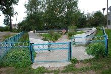 nesterovskiy__chistye_prudy_vov_002